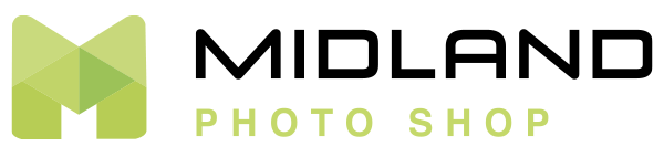 Midland Photo Shop